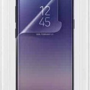 samsung s9plus screen protector glass