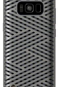 Kaiser II Protective Case Samsung Galaxy S8+ Micro Titan