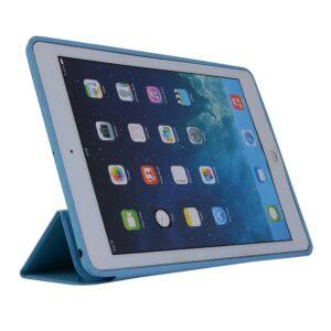 iPad 9.7 (2017 en 2018) Smart Case