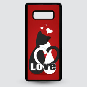 Samsung S10e – Love Kittens