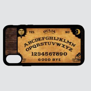 Ouija bord hardcase