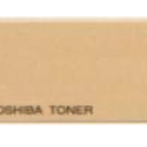 T-FC50EY toner geel standard capacity 1-pack