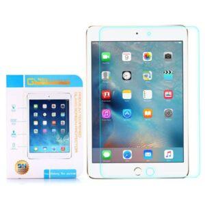 iPad mini 4 Tempered Glass Screen Protector