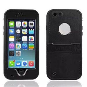 Waterdicht telefoon hoesje iPhone 6(S) Plus